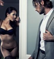 Adultere Rencontres.com - for that illicit affair