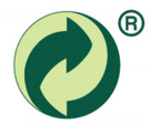 ¿Cómo funciona el proceso de reciclaje? (Ecoembes) | Infraestructura Sostenible | Scoop.it