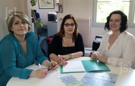 Santé Un support utile aux aidants - Le JSL | ἐποχή : suspendre son jugement pour mieux penser la relation | Scoop.it