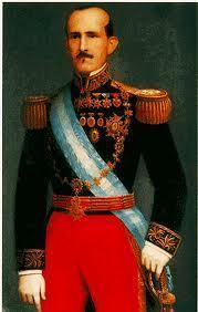 Important People from Ecuador | Ecuador, Devin Elder | Scoop.it