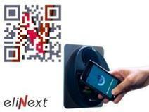 Elinext Leverages Latest QR Code and NFC Technologies in Mobile App Development for Retailers, Manufacturers, Advertisers, and Real Estate Companies | Life with technologies | Scoop.it