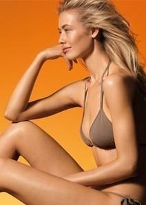 ¿Quieres reparar tu piel después de las vacaciones? Toma nota de ... - MujerdeElite   Masajes y tratamientos   Scoop.it