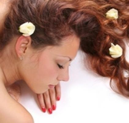 Natural Hair Coloring & Hair Treatment | Natural Hair Care | Scoop.it