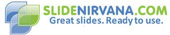 Best Powerpoint Presentations   Powerpoint Templates - slidenirvana.com   Slidenirvana   Scoop.it
