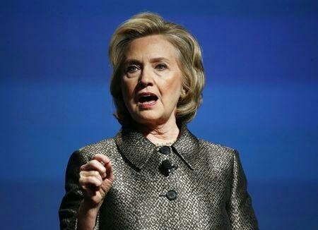 #HillaryClinton: use of private email server was &quot;matter of convenience&quot; at presser on Tuesday.<br/><br/>http://news.yahoo.com/hillary-clinton-addresses-email-controversy-in-press-conference-155623085.html... | Celebrity Culture and News... All things Hollywood | Scoop.it