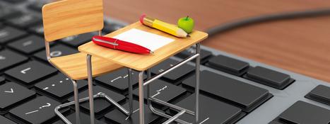 La evolución de la evaluación como un proceso disruptivo | Experiencias en Educación y Tecnología | Scoop.it