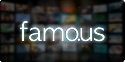 Did SF startup famo.us just reinvent the Web? #innovateSF | Innovate San Francisco | Scoop.it