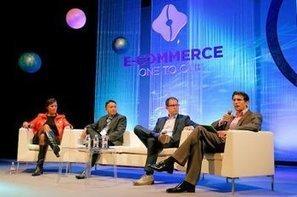 E-Commerce 1to1 2015 : découvrez les thèmes des conférences ... - JDN   ETUDES : Consumer insights   Scoop.it