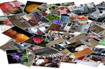 Helft Nederlanders raakt foto's kwijt - Blokboek - Communication Nieuws | BlokBoek e-zine | Scoop.it