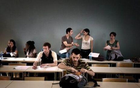 Emploi : que rapportent exactement les diplômes en termes de salaires ? - Le Parisien | Kuribay | Scoop.it