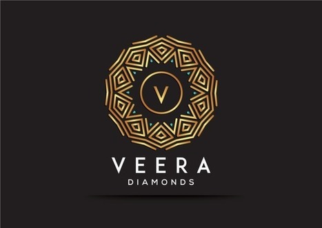 zakstudio : I will design unique luxury logo for $5 on www.fiverr.com | New inventions | Scoop.it
