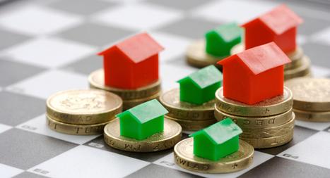 Investissement locatif : la première motivation des ménages reste la défiscalisation | Tout savoir sur l'immobilier | Scoop.it