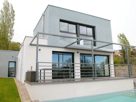 DTAB, le nouvel outil immobilier pour les diagnostiqueurs | IMMOBILIER 2015 | Scoop.it