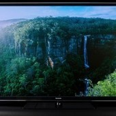 End of an era: Panasonic calls it quits on plasma TVs | Blue Ocean Startup - Innovating without competition | Scoop.it