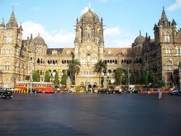 Golden Triangle with Mumbai  Tour Package | Golden Triangle Tour India | Scoop.it