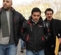 American Mafia : MAFIA TODAY | American Mafia by joshua | Scoop.it