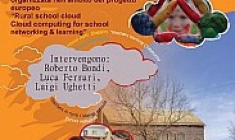Μάθηση και Διδασκαλία στο #Cloud – #gredu | School News - Σχολικά Νέα | Scoop.it