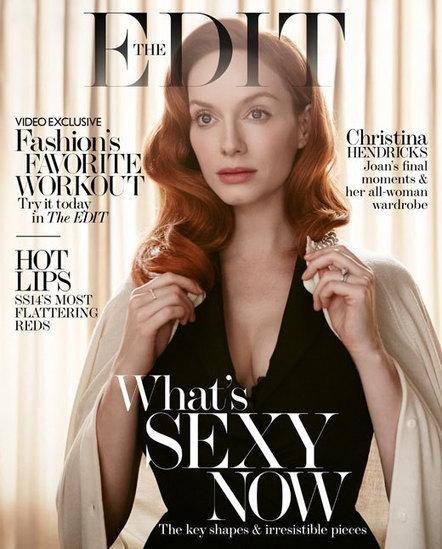 NET-A-PORTER.COM|Luxury Designer Fashion | Women's designer clothes, shoes, bags & accessories | Gentleman | Scoop.it