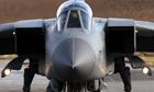 Libya conflict may cost UK £1.75bn | The Cost of War | Scoop.it