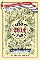Rediscovering the farmer's almanac | SeacoastOnline.com | Folklore Today | Scoop.it