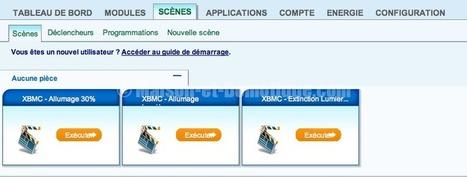 Plugin XBMC pour Vera | Maison et Domotique | Soho et e-House : Vie numérique familiale | Scoop.it