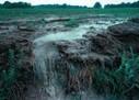 Iowa Gov. Branstad unveils new water quality website | Wastewater | Scoop.it
