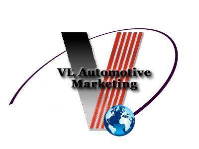 VL Automotive Marketing | Automotive Digital Marketing | (SVM) SEO Service | web technology | Scoop.it