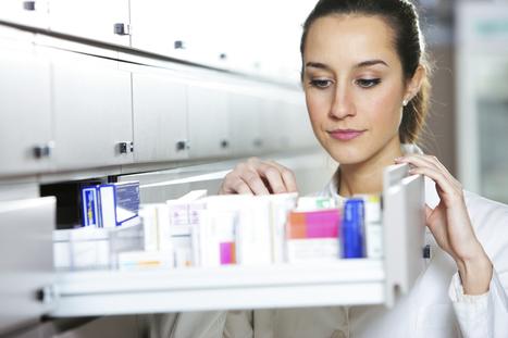 Les médicaments et leurs usages (volet 1) | Quantified self M-health | Scoop.it