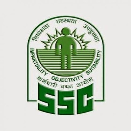 SSC Junior Engineer Admit Card 2015 Download SSC JE Hall Ticket for Paper 2 at ssc.nic.in | Technology | Scoop.it