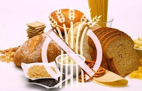 Gluténmentes élet - Biorezonancia Mérés | Biorezonancia | Scoop.it