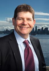 OPERA NEWS - Aidan Lang Named as Next General Director of Seattle Opera   Opera   Scoop.it
