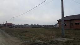 Teren in localitatea Sanleani | Imobiliare Arad | Scoop.it