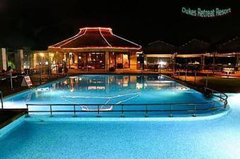 Detailed Aspects Of Holiday Resorts Near Pune | Hotels in Khandala, Lonavala | Scoop.it