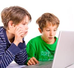Ανανεωμένος δικτυακός τόπος της Ασφάλειας στο Διαδίκτυο. | DIGITAL EDUCATION | Scoop.it