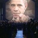 Hitler survivor: Obama making U.S. totalitarian   Restore America   Scoop.it