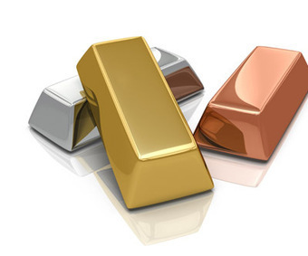 Commodities News: Stay away to purchase Gold and Silver, research-based firm Nirmal Bang told in a report. - Forex News Currency News Daily Forex News Updates Forexholder com   Commodities News   Scoop.it