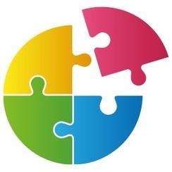The Jigsaw Classroom - Aula Puzzle: metodo di apprendimento cooperativo basato sulla ricerca | ELE: materiales y herramientas | Scoop.it