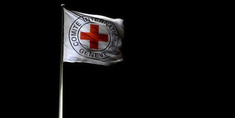 «Panama papers» : Mossack Fonseca abuse du nom de la Croix-Rouge pour cacher de l'argent sale   Governance, Business ethics and Sustainability   Scoop.it