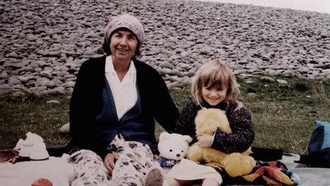 Gan Gan by Gemma Green-Hope | Short Film | Documentary Landscapes | Scoop.it