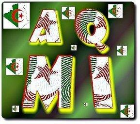 Nouvelle organisation terroriste, centre d'Algérie au, Affiliee au Daesh | Islamo-terrorisme, maghreb et monde | Scoop.it