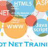 .Net Training in Jaipur