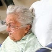 3 millones de mexicanos, rechazados de Obamacare - Excélsior | Demografía de México | Scoop.it