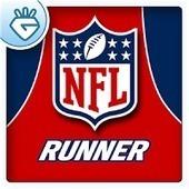 NFL Runner: Football Dash 1.1.9 (v1.1.9) APK | APK Top Game | Apk Full Version | Scoop.it