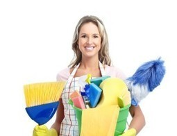 Blog   House Cleaning & Maid Service in Corona Ca   House Cleaning tips   Scoop.it