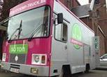 Stoemp Truck - So Tom   Crowdfunding & Crowdsourcing   Scoop.it