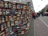 9 november 2014: De slag om de bibliotheken - 19:02 09-11-2014 | trends in bibliotheken | Scoop.it