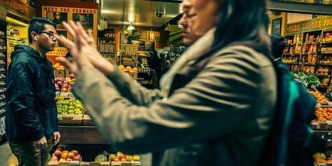 Customer experience: het probleem van suboptimalisatie op touchpoints - Marketingfacts   Unieke Klantbelevingen   Scoop.it