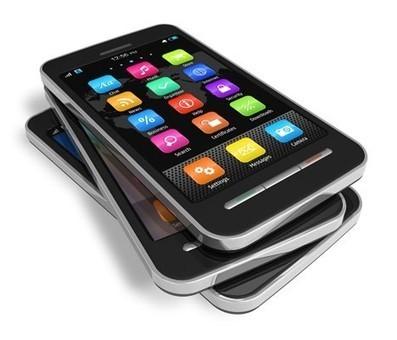 Face à l'ampleur du BYOD, la sécurité des terminaux mobiles est au cœur des préoccupations des entreprises - Daf-Mag.fr | Sécurité des systèmes d'Information | Scoop.it