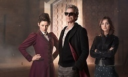 BBC to launch US online subscription OTT service next year   social tv   Scoop.it