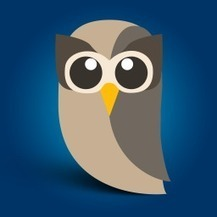 10 social media tips to help you fly with Hootsuite   Tech   Scoop.it